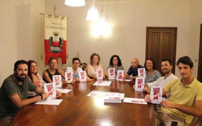 """Torna """"Dallo e vola"""": Comuni della Piana e associazioni uniti per promuovere la donazione di sangue tra i giovani"""