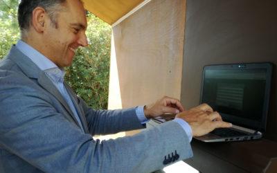 """Nasce """"Capannori Free"""", la nuova rete wi-fi gratuita del Comune"""