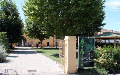 La biblioteca comunale rimarrà chiusa dal 1 al 4 agosto per attività di riordino