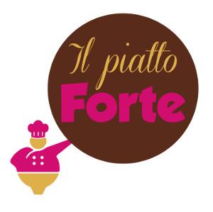 """A Capannori il concorso gastronomico """"Il piatto forte"""" rivolto ai giovani."""