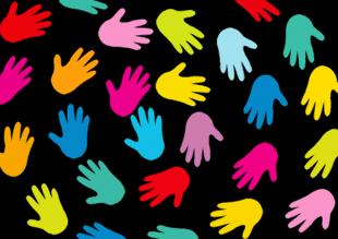Scade il 26 giugno il bando per il servizio civile nazionale: a Capannori sono disponibili 28 posti
