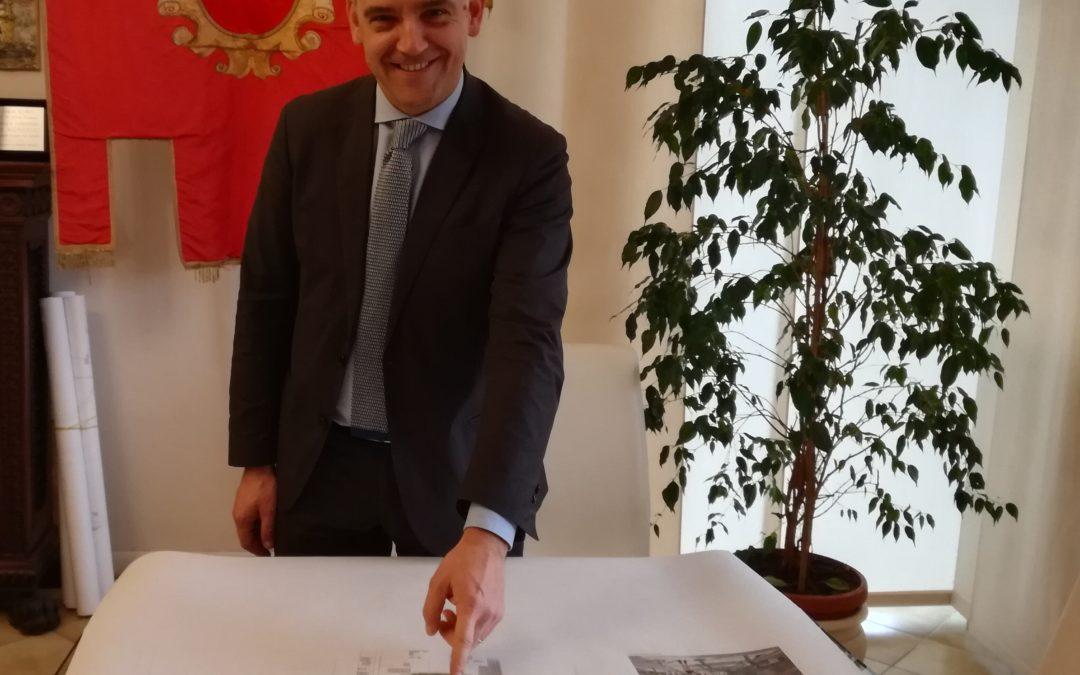 Il progetto della 'Cittadella dello Sport' di Capannori ha ottenuto un finanziamento di 1 milione e 200 mila euro dal Cipe