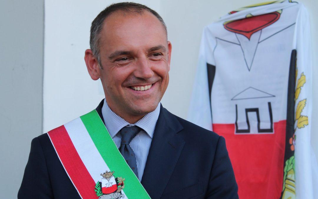 In uscita nella prossima primavera alcuni concorsi con cui il Comune di Capannori assumerà nuovo personale