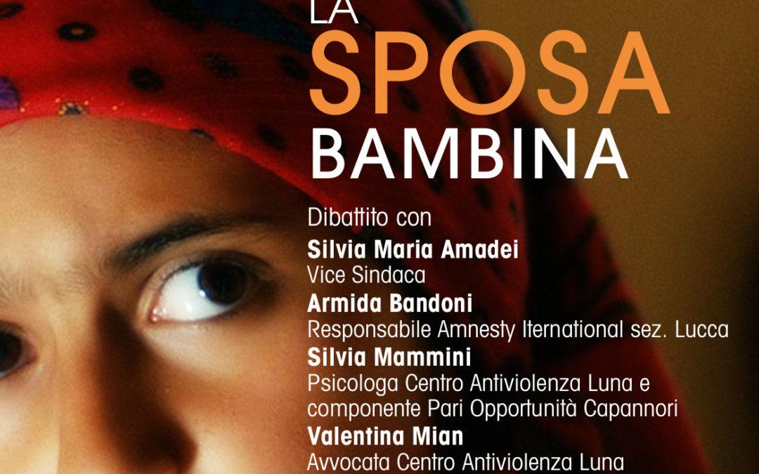 Una serata in ricordo di Alessandra Biagi e delle vittime di violenza lunedì 28 maggio ad Artè