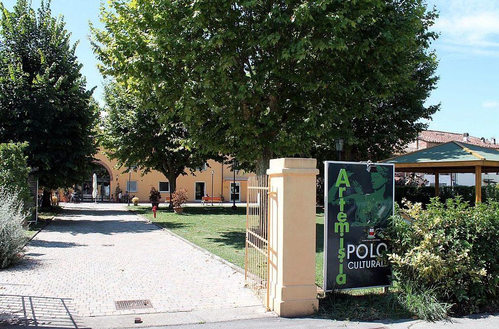 Ad Artèmisia e Pandora due laboratori gratuiti per bambini nell'ambito del progetto 'Lucca.In'