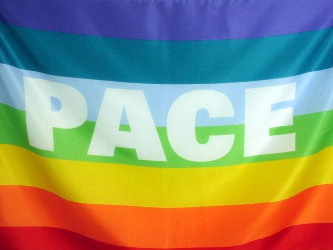 Mercoledì 1° gennaio Marcia della Pace a San Leonardo in Treponzio